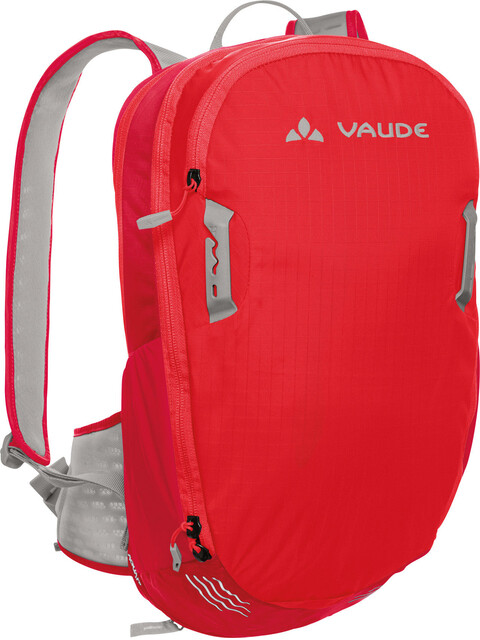 VAUDE Aquarius 9+3 Backpack magma